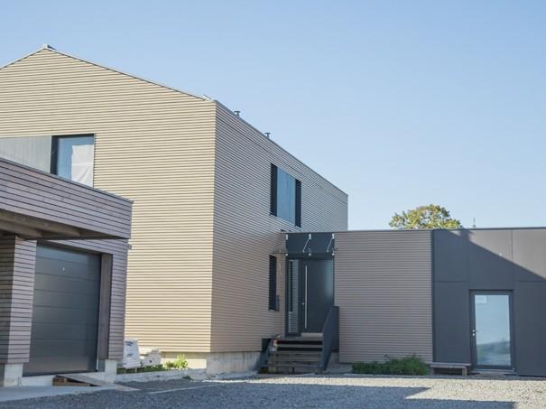 Wohnhaus-Euerfeld-2012-Einfahrt